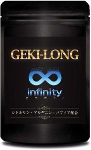 GEKI-LONG