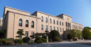 神戸大学大学院医学系研究科腎泌尿器科学分野